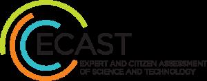 final-ecast_outline